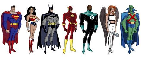 imagenes de justicia joven poringa liga de la justicia personajes imagenes extra