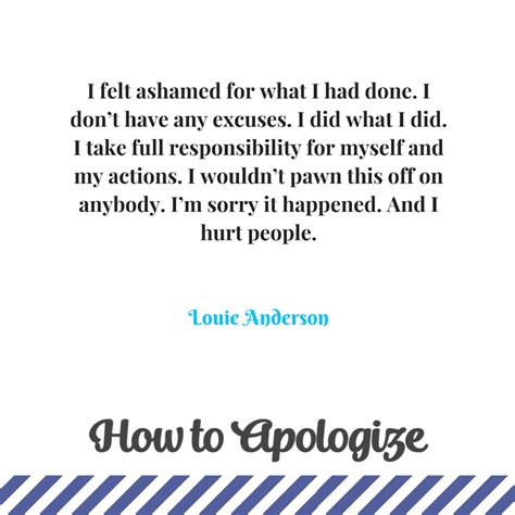 im sorry quotes top 33 best i m sorry quotes for how to apologize