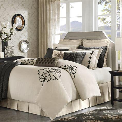 clearance king comforter sets bedroom modern king sets clearance 4 piece set sweet