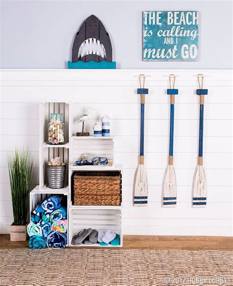 139 best images about nautical home decor on