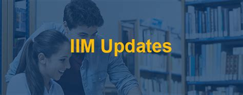 Iim Calcutta Executive Mba Placements by Iim Calcutta Placement Report For 2017