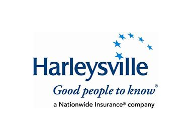insurance companies we represent ihry insurance our