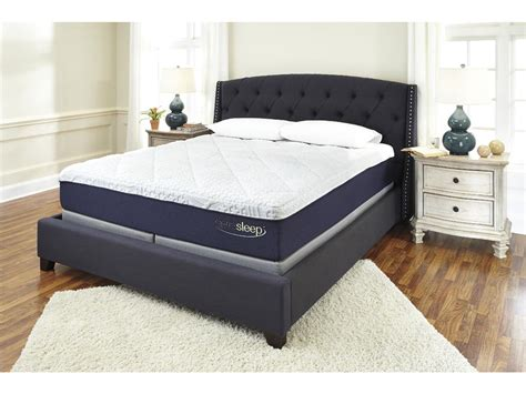 Cheap Furniture Milwaukee by Affordable Mattresses In Milwaukee