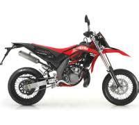 125er Motorrad 11 Kw by Aprilia Sx 125 Supermoto 11 Kw 10 Test Testberichte De