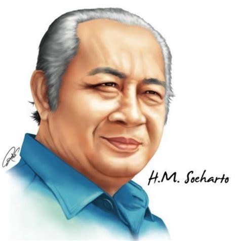 biography dewi sartika bahasa inggris biography jokowi dalam bahasa inggris biografi soeharto