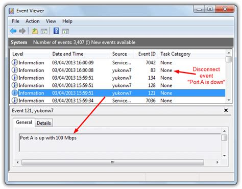 network viewer 4 ways to automatically disable wireless network