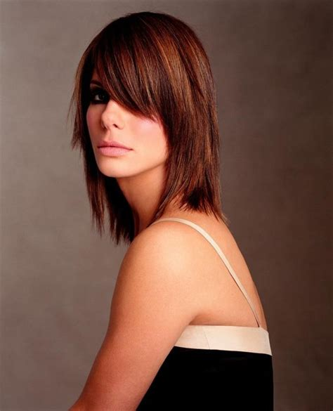 Bullock Hairstyles by The World S Catalog Of Ideas