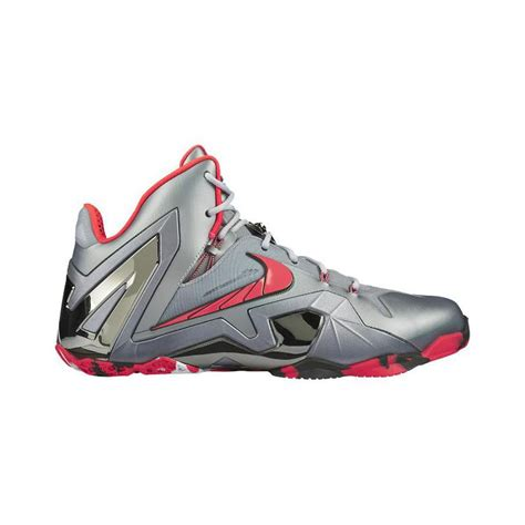 lebron 11 mens basketball shoes nike lebron 11 elite basketball shoe for dosportss