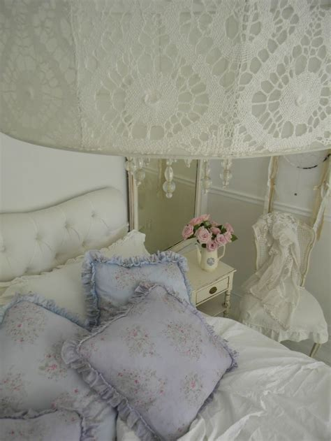 simply shabby chic bedroom 17 best images about simply me shabby chic on