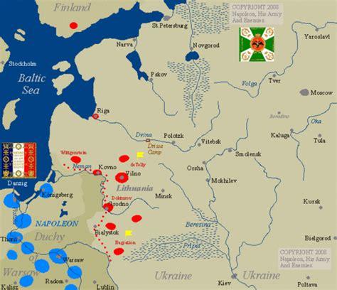 russia map timeline napoleonic wars timeline timetoast timelines