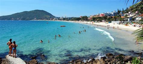 garota de praia praias de santa catarina sc 5 praias de santa catarina que voc 234 precisa conhecer