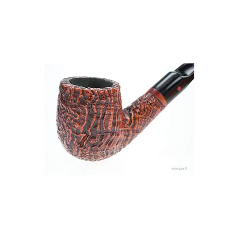 Handmade Pipes - handmade pipe ser jacopo modica 17 la pipe rit
