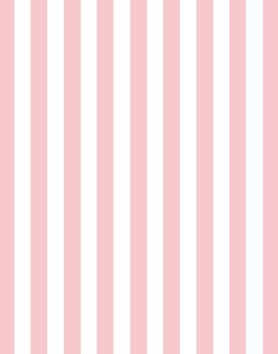 free striped background pattern cotton candy stripes pattern paper free