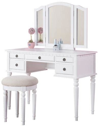Cheap Vanities For Sale by Top 10 Best Cheap Vanities Vanity Benches For Sale