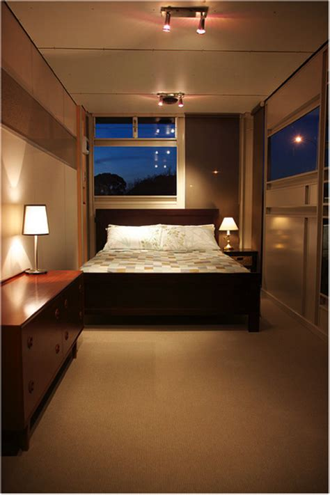container home interior fascinating things about shipping container homes and
