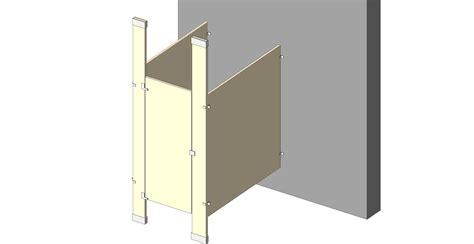 bathroom stall walls prepossessing 20 bathroom stall wall thickness design