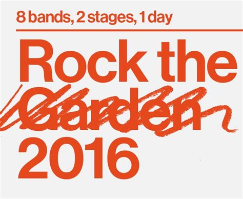 Rock The Garden Lineup Kcmp The Current Minneapolis Announces Rock The Garden 2016 Lineup Allaccess
