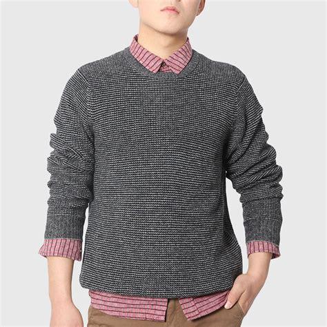 Jaket Sweater Hoodie Zipper Carhatt 6 Herocollection hooded knit sweater s zipper bronze cardigan