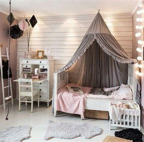 indie themed bedrooms 25 best ideas about vintage hipster bedroom on pinterest
