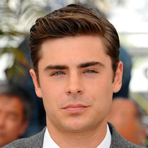 cowlick hair styleideas for men top 20 ivy league haircut styles and ideas for men