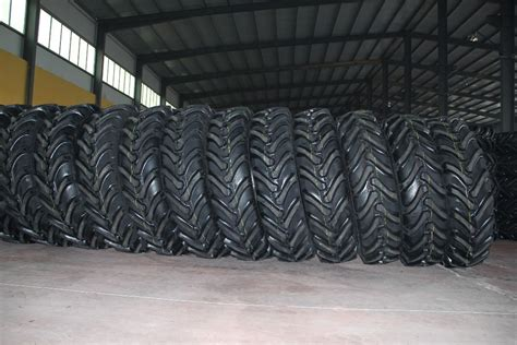power mark tractor tire wholesale  farm tyre agricultural tractor tires      tt