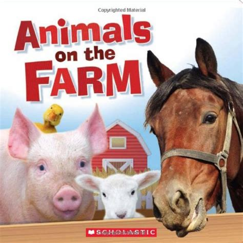 themes in the book animal farm animals on the farm children s farm animal books on store