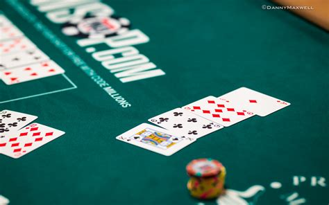 plo poker  beginners guide  pot limit omaha pokernews
