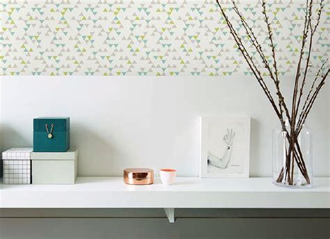 quitar cenefas de la pared como sacar papel de la pared excellent papel pintado