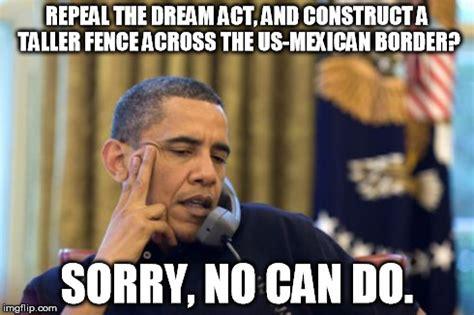 Happy Birthday Obama Meme