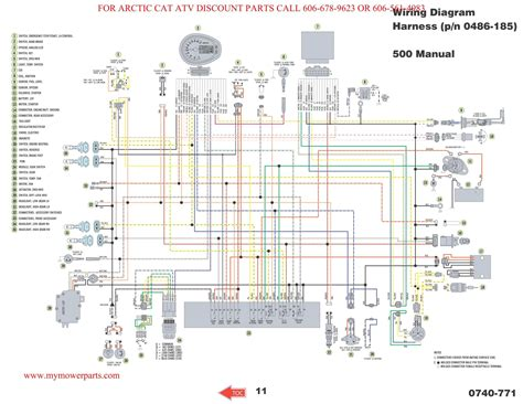6v starter solenoid wiring diagram new wiring diagram 2018