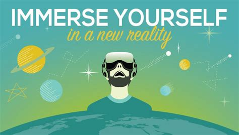 powerpoint templates for virtual reality how virtual reality will change the world
