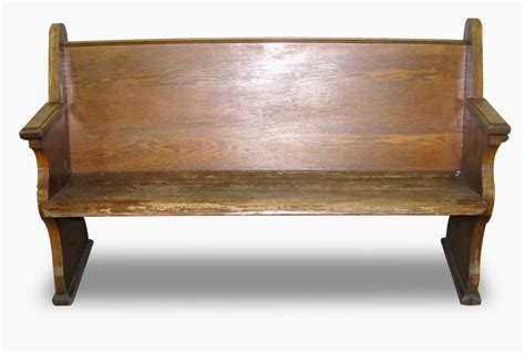 pew church bench church pews google search church pews benches
