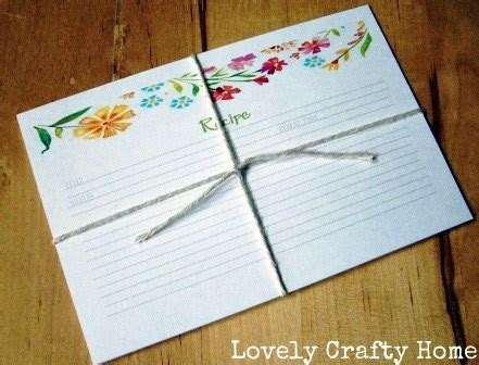 Can You Use Anthropologie Gift Cards At Terrain - 187 amy and anthropologie recipe card printable