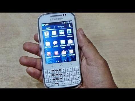 Harga Samsung Galaxy S6102 samsung galaxy y pro duos b5512 harga 08 referensi harga