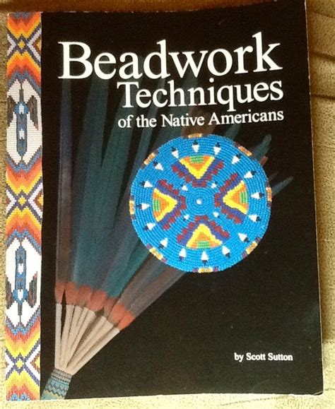 beadwork techniques 10 images about diy beading ideas patterns on