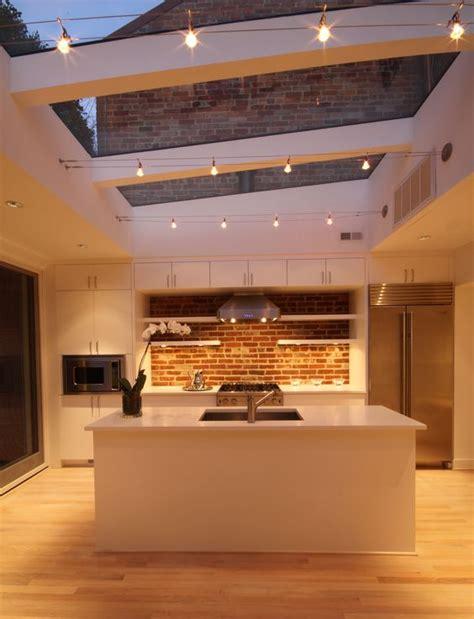 miscellaneous the best kitchen designs interior aesthetic kitchen designs best interior designs