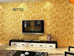 Wallpaper Design For Home Malaysia Home Wallpaper Malaysia Gallery