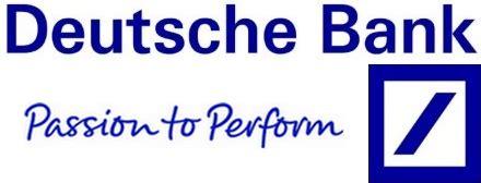 deutsche bank bocholt unterst 252 tzer bobeka 2013 spendenlauf bocholt nach