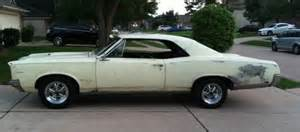books on how cars work 1967 pontiac tempest on board diagnostic system 1967 pontiac tempest custom gto clone project car for sale photos technical specifications