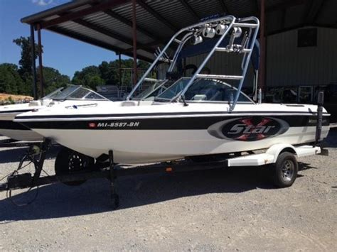 mastercraft boats for sale in ms 1999 mastercraft x star