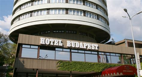 best budapest hotel hotel budapest accommodation in buda with panorama