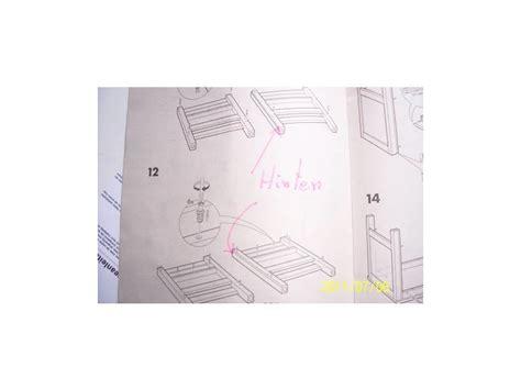 Schrank Zusammenbauen by Ikea Schrank Zusammenbauen Kreatives Haus Design