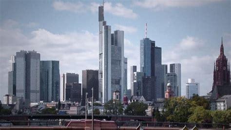 frankfurt mailã nder strasse 1 the mainhattan of germany radio international