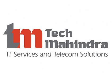 tech mahindra tech mahindra cus drive camellia