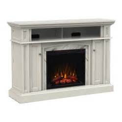 Fireplace Inserts Michigan by Electric Fireplace Insert Lansing Mi Fireplaces