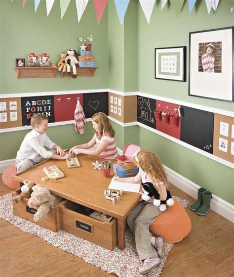 chalkboard paint craft ideas chalkboard paint ideas kubby
