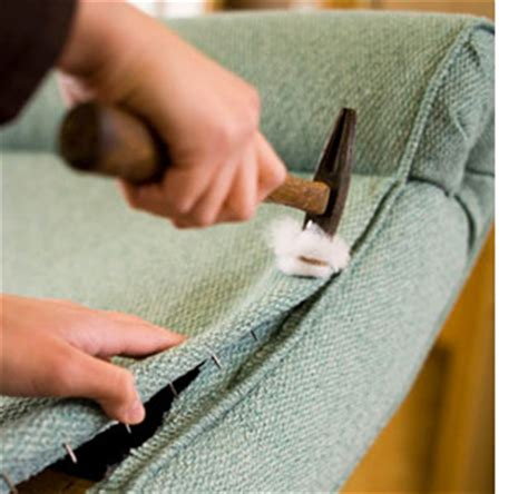 upholstery tack strip home dzine craft ideas how to re upholstery or re cover