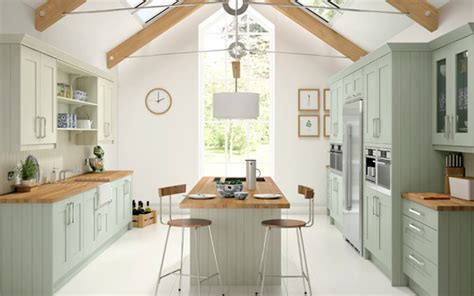 how to paint kitchen cupboards summit coatings