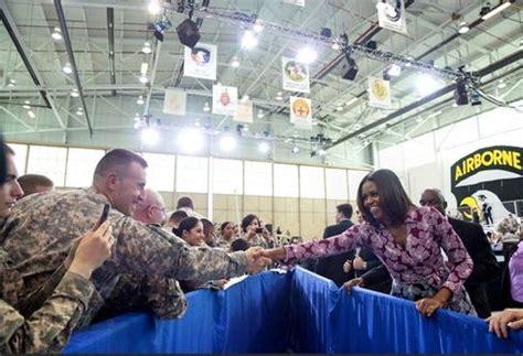 Resume Builder Ebenefits White House Website Helps Veterans Find Diversity