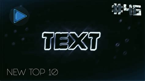 templates for vegas pro 14 top 10 free intro templates 46 sony vegas pro 12 14
